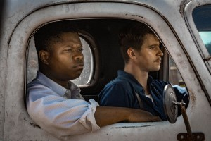 Mudbound - Still 1
